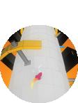 icon_geometryslalom02