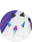 icon_geometryslalom_03